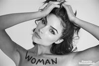 Olivia Culpo Pictures