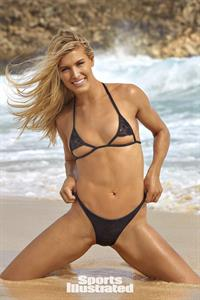 Eugenie Bouchard Pictures