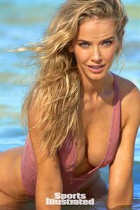 Olivia Jordan Pictures