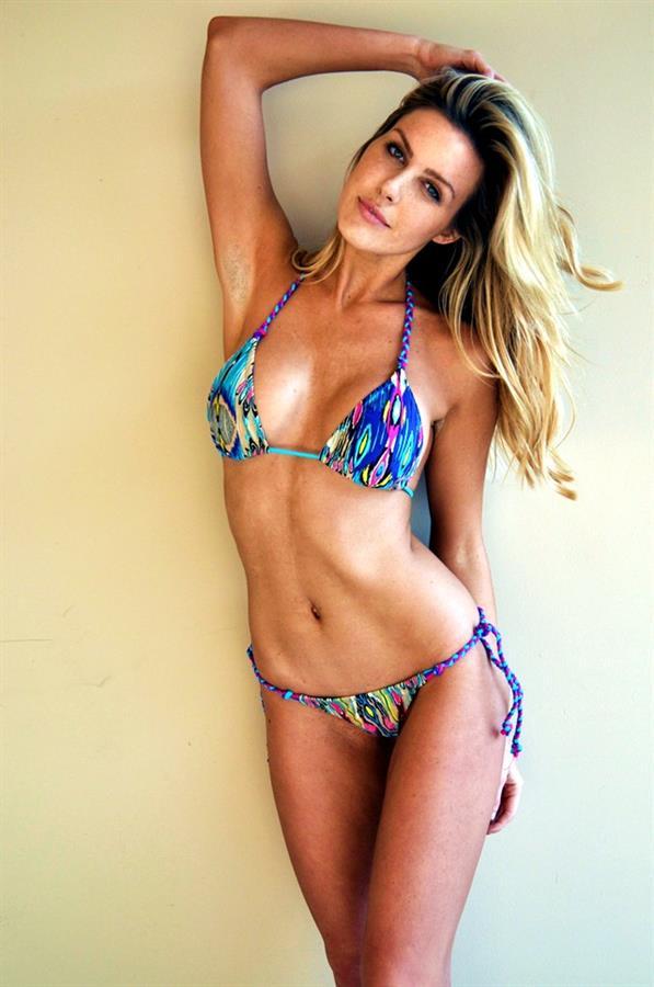 Megan Haley