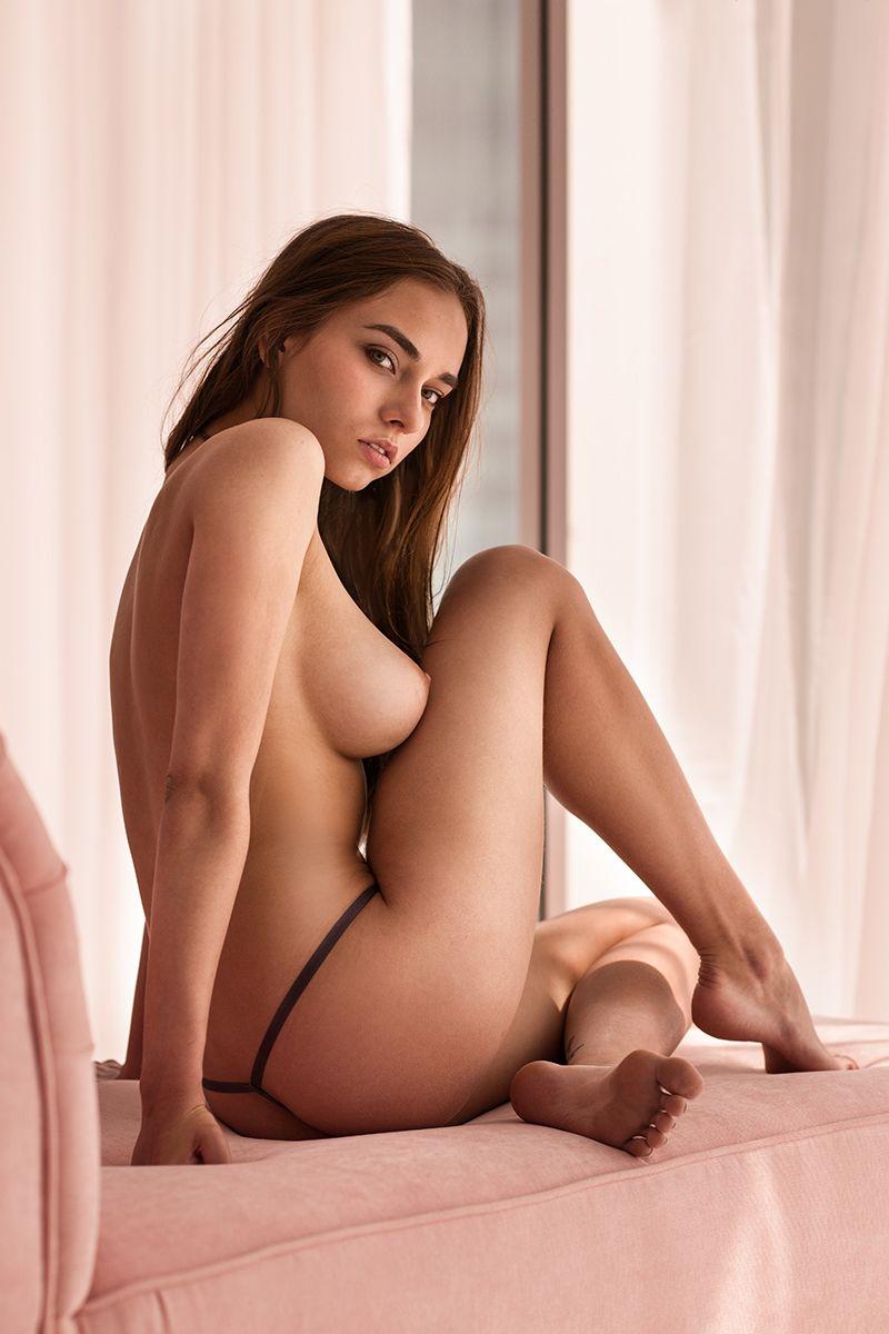 Katarina nude