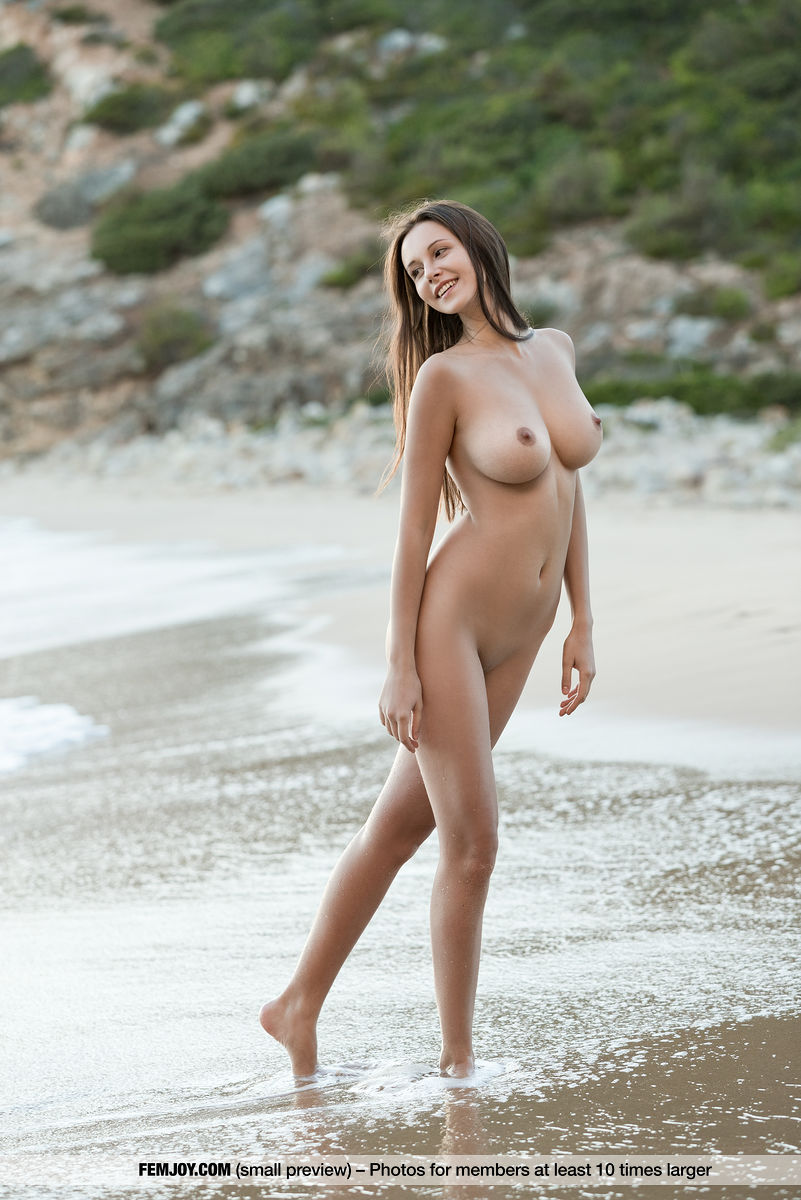 Valuable idea Jessica femjoy nude cannot be!