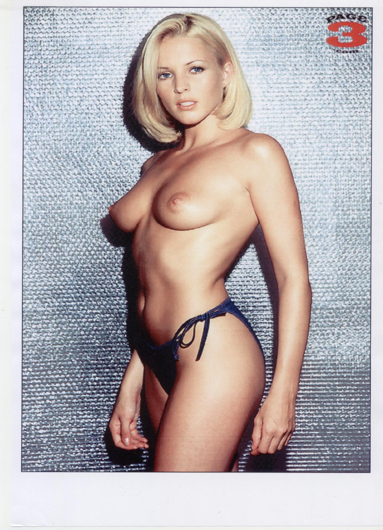 Blonde hair girls naked XXX