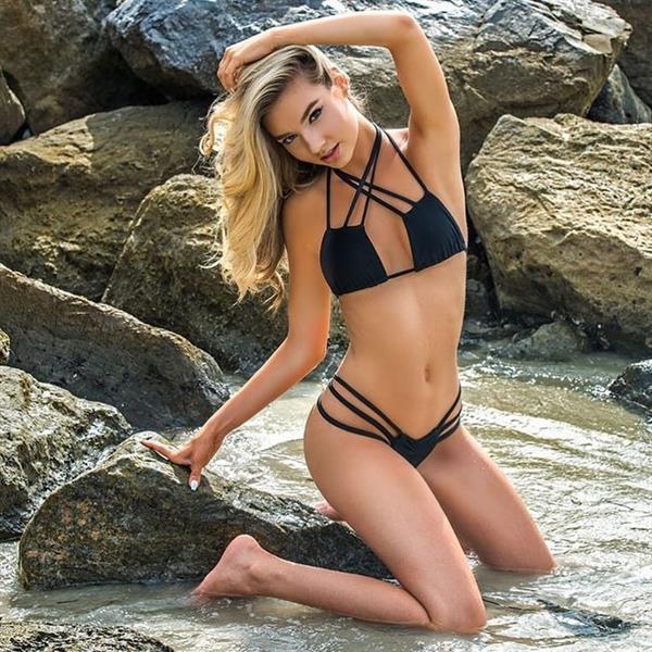 Alexa Collins