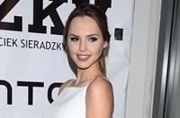 Magdalena Bieńkowska