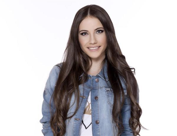 Sarah Chvala