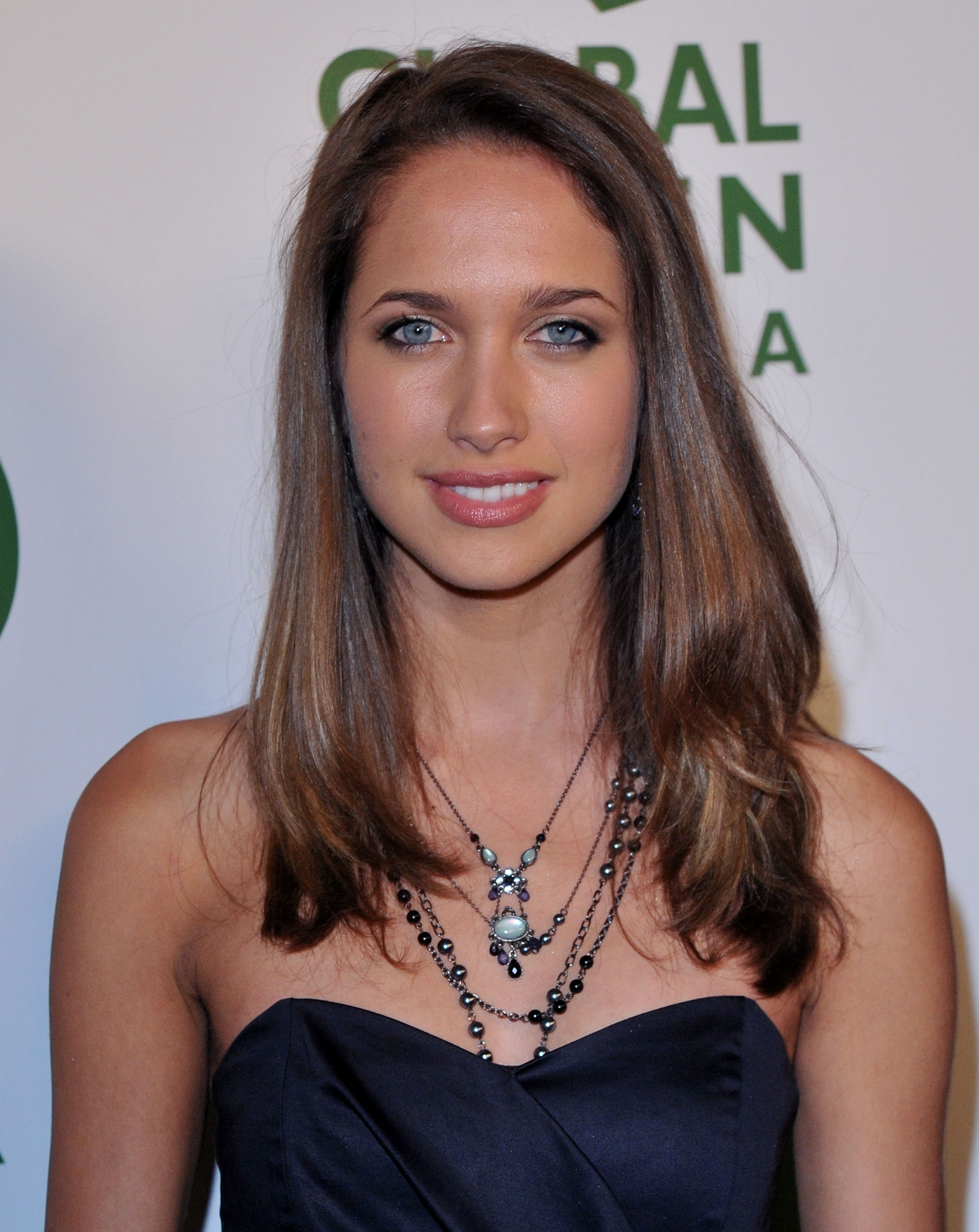 Maiara Walsh Pictures