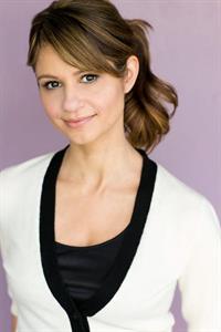 Tamara Mello