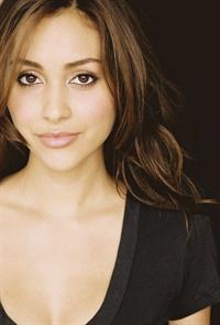 Lindsey Morgan