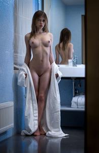 Nackt Alexandra Hay  57 Hot
