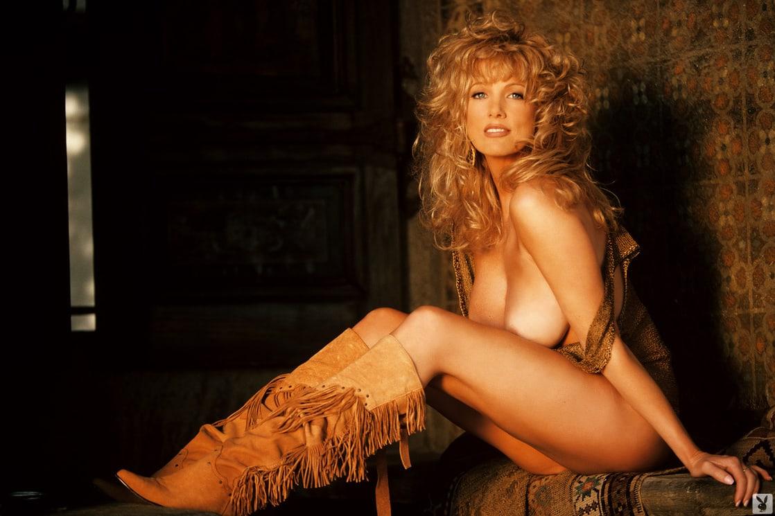 Shree lankan naked girl
