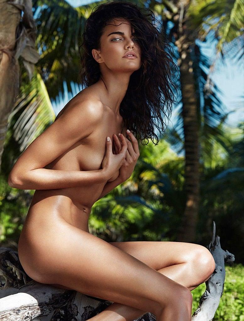 barbara-nude-pebbelz