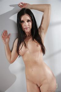 India Summer - pussy and nipples