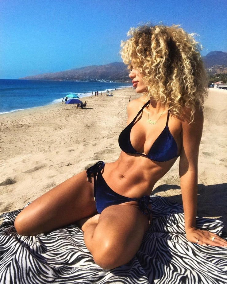 Paparazzi Feet Alyssa Arce  naked (86 pics), Instagram, bra