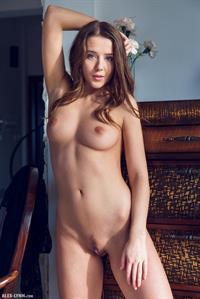 Kailena - breasts