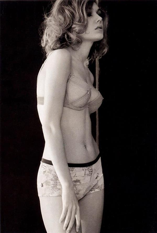 Alice Aufray