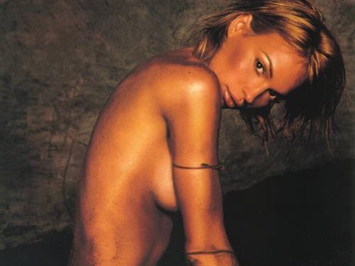 Stars Jolene Blalock Nude Pictures Photos