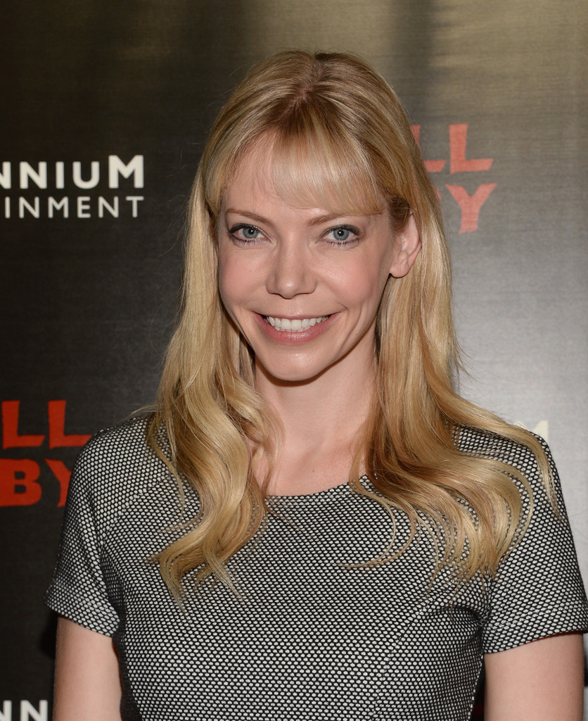 riki lindhome pictures
