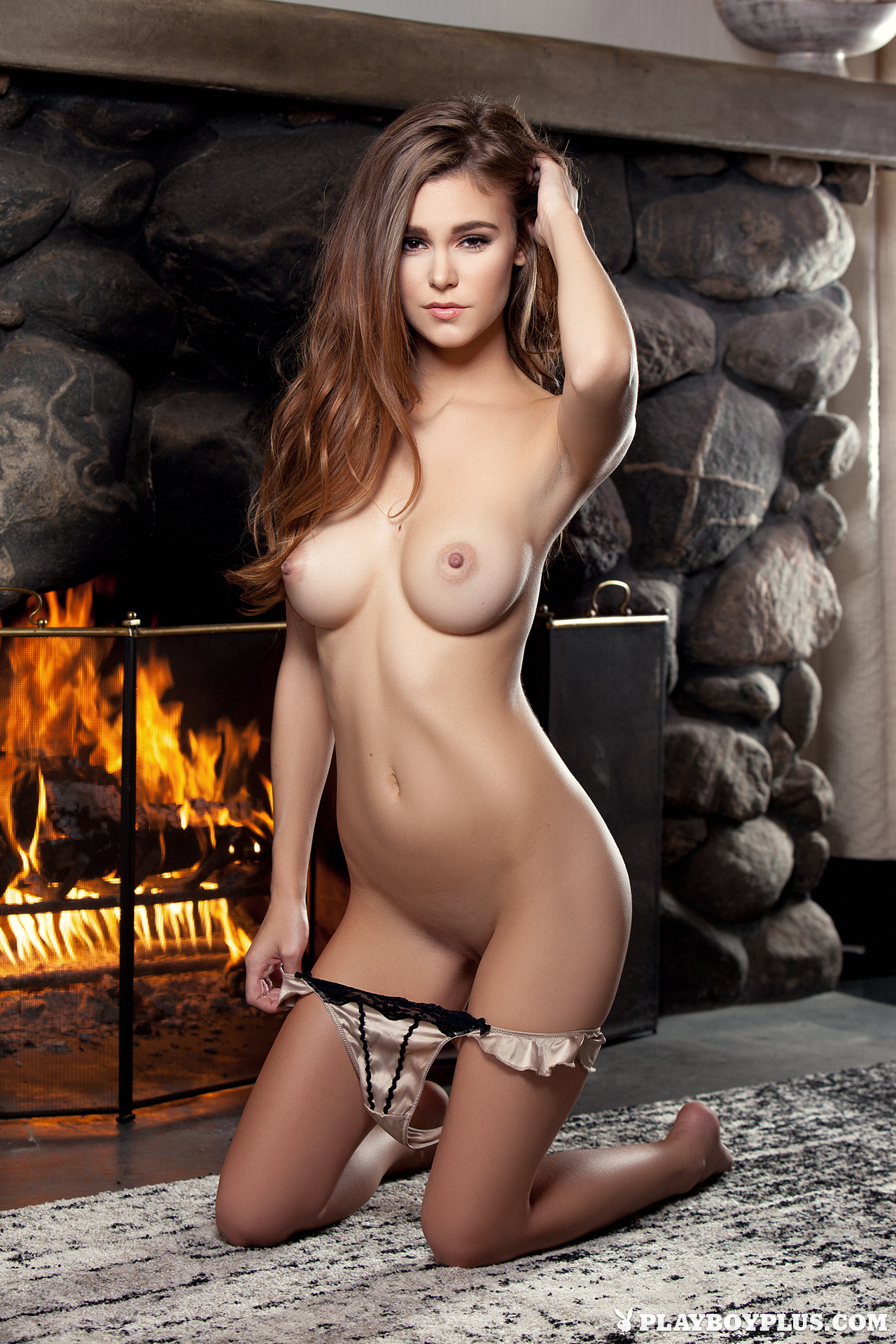 Amberleigh West Sex amberleigh west nude - 174 pictures: rating 9.58/10