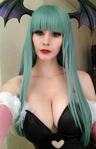 Emily Aurelia