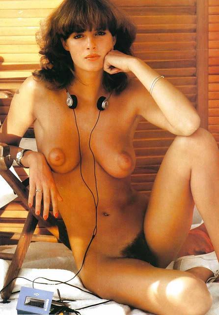 bit mallu girls nude