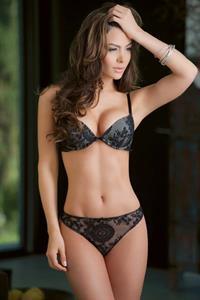 Natalia Vélez