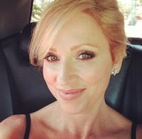Leigh-Allyn Baker Nude - 134 Thumbnail Sized Pictures
