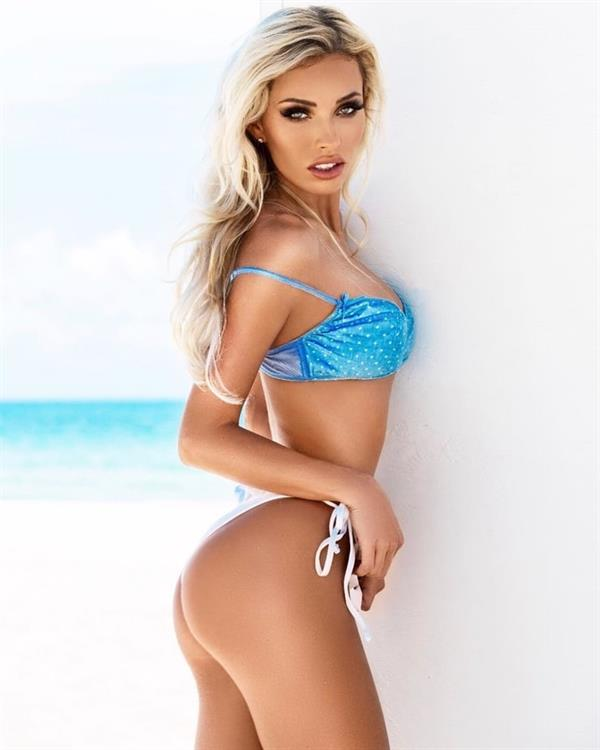 Olivia Burns