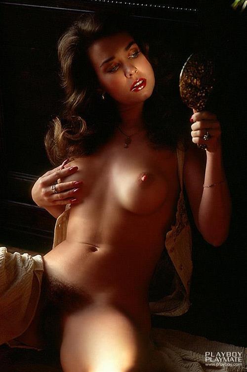 Free Porn Videos amp Sex Movies  Porno XXX  PeekVids
