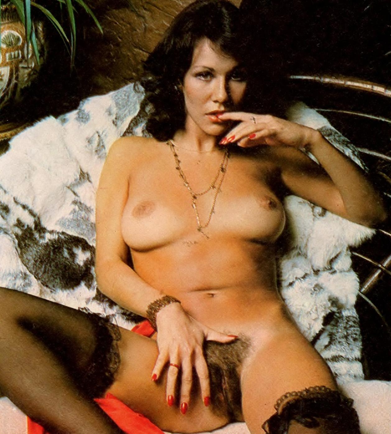 Linda guerra hot pussy — photo 13