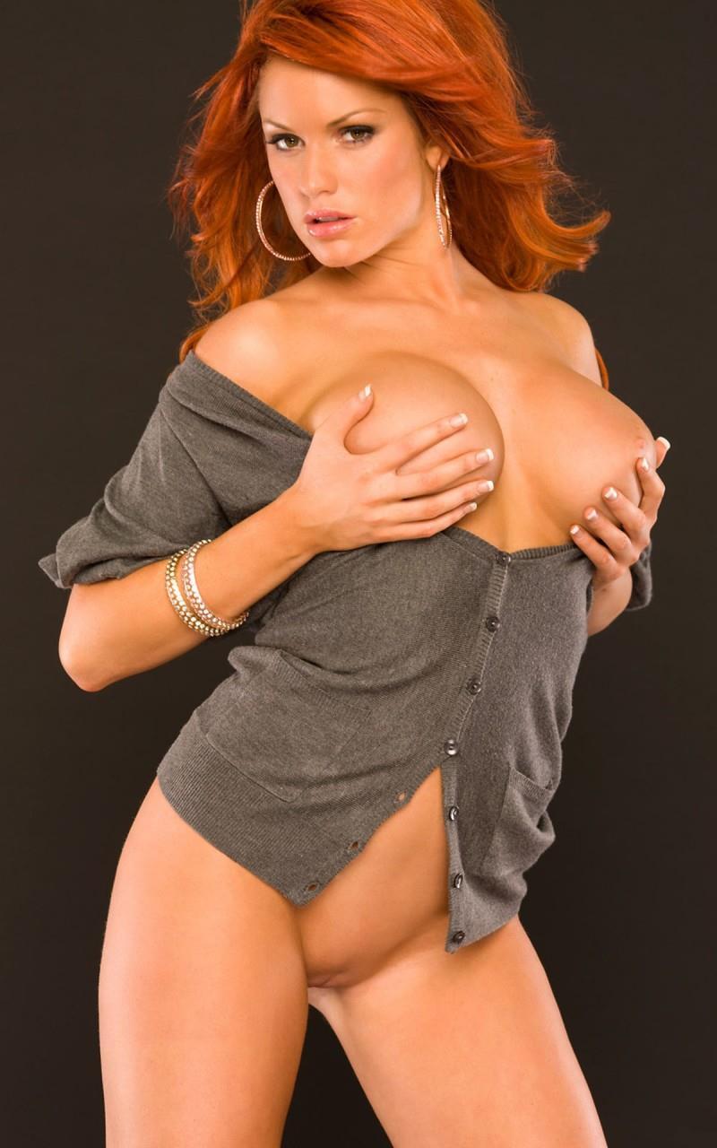 Jennifer lopez nude beach