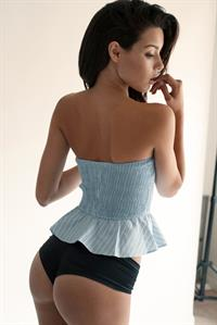 Denise Schaefer - ass