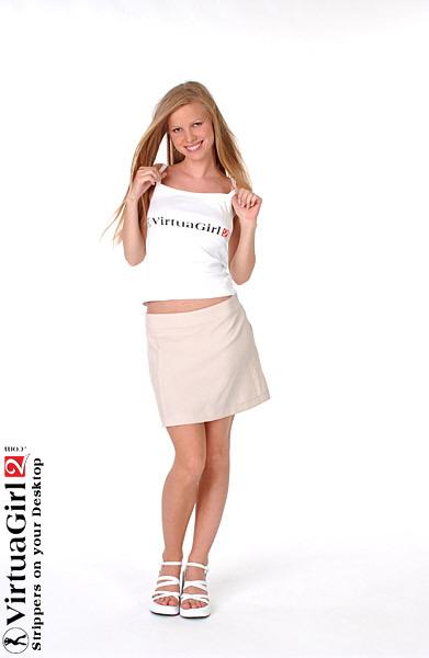 Marketa Belonoha Nude - 8 Pictures: Rating 8.93/10