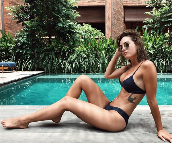 Aisha Jade