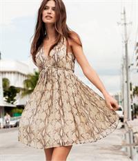 Bianca Balti
