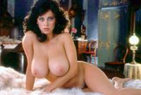 Patricia Farinelli - breasts