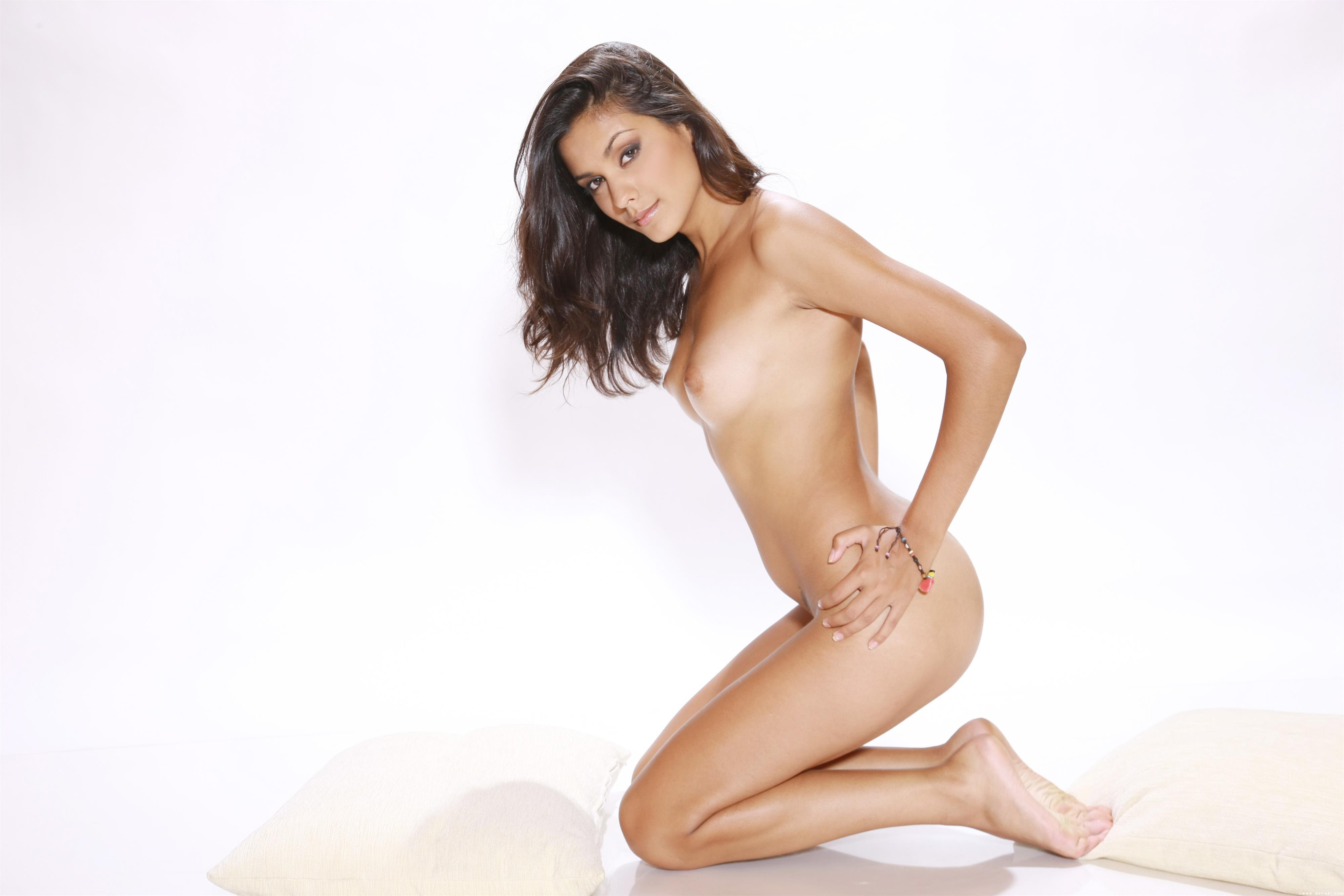 Belinda nude kepek 8
