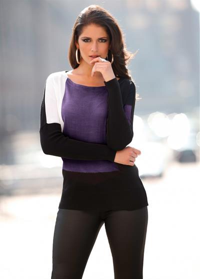 Carla Ossa