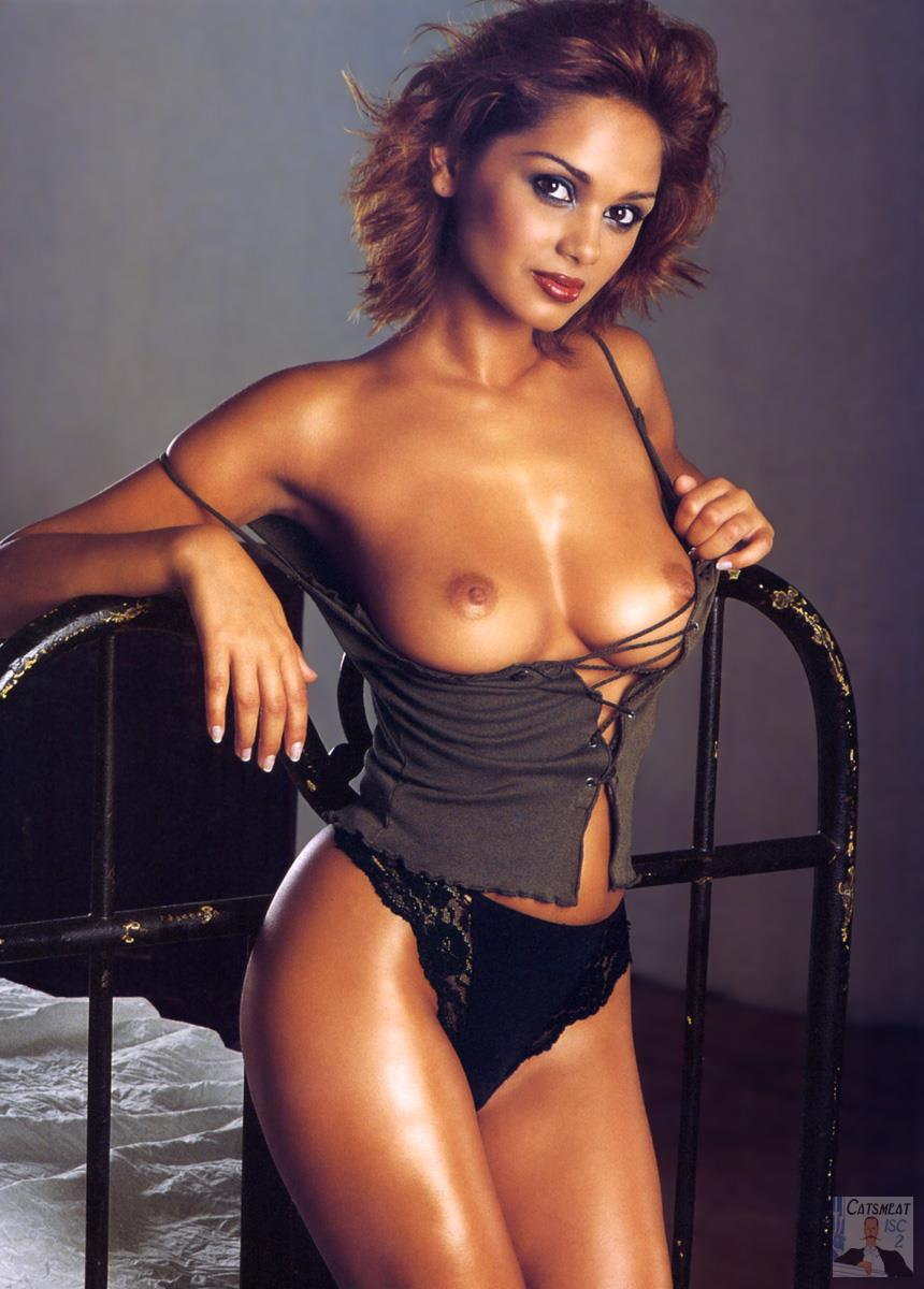 Equate hot naked halle berry pics