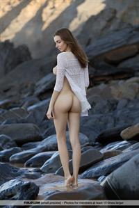 Mariposa Beach Bombshell