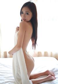Toro Yu Zhu