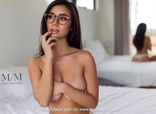 Porno ee Porno Tube: