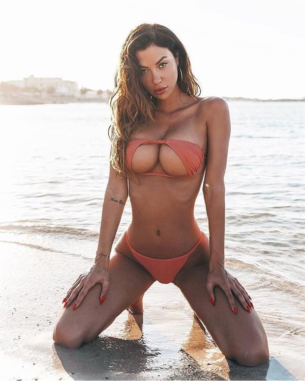 Valentina Fradegrada