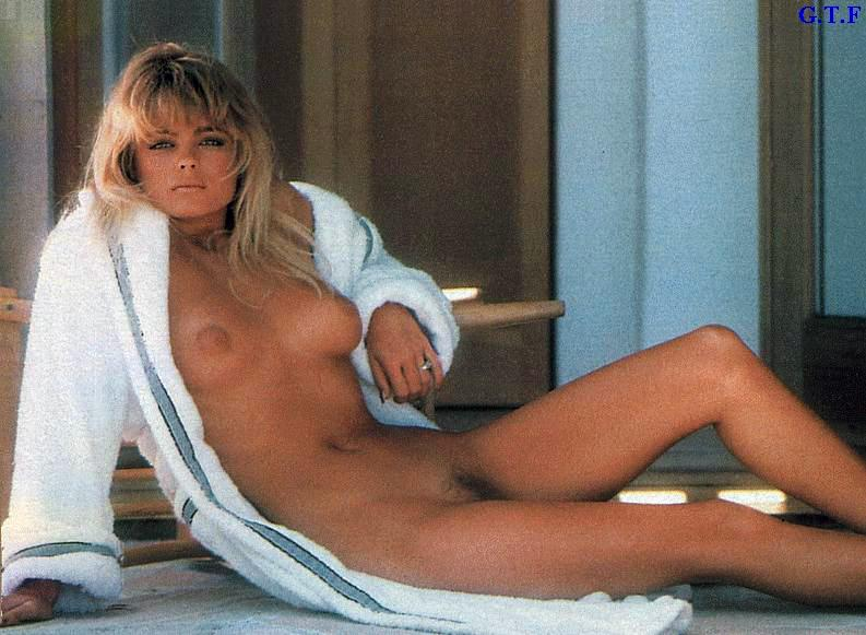 Join. Erika eleniak sex scene cannot