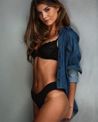 Gabriela Salles