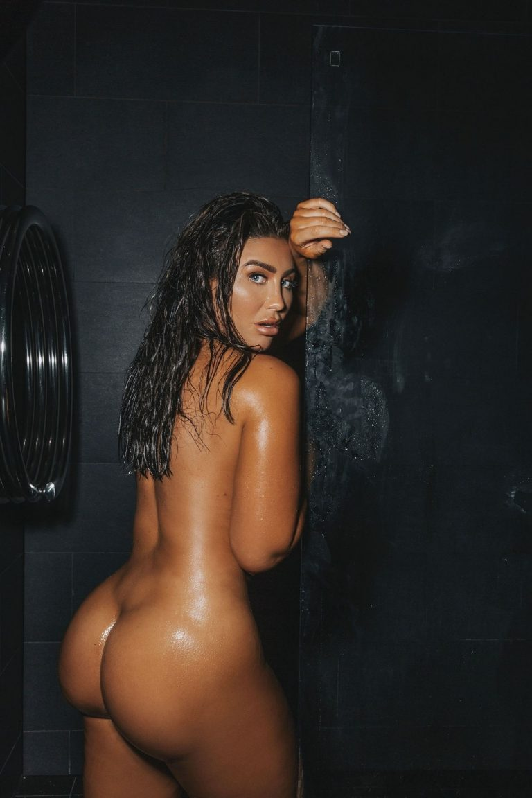 picture-of-lauren-london-naked