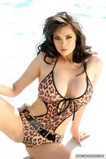 Tera Patrick Nude - 344 Pictures: Rating 9.34/10