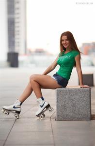 Masha Solodenko