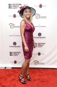 Kate Gosselin
