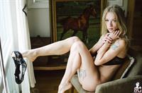 Natasha Legeyda